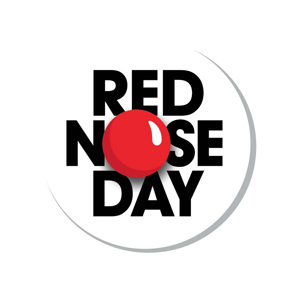 Terms Of Use Red Nose Day Usa