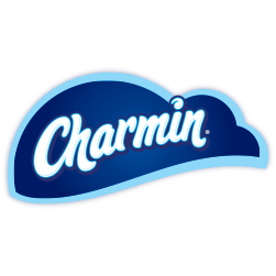 Charmin Proud Supporter