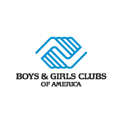 Boys & Girls Clubs of America Partner