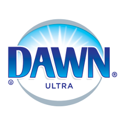 Dawn Ultra Partner