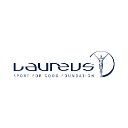 Laureus Foundation