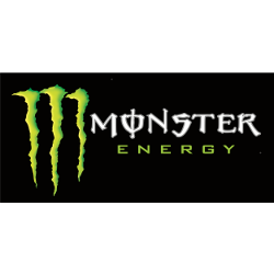 Monster Partner