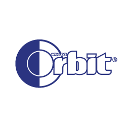 Orbit Partner