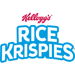 Rice Krispies Partner