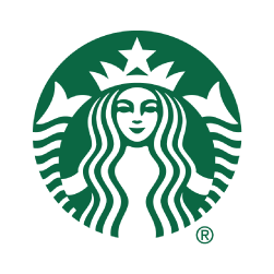 Starbucks Partner