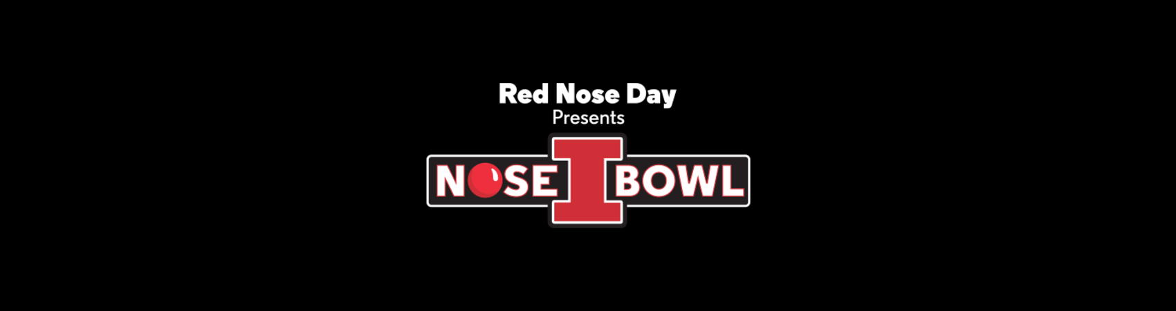 Nose Bowl Image