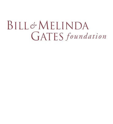 We're delighted to partner with the Bill & Melinda Gates Foundation to help improve children's health in some of the poorest parts of the world.