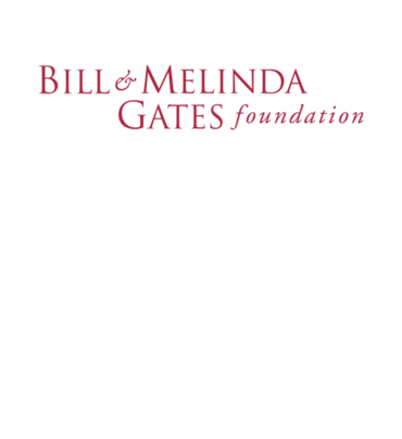 Corporate giving partner Bill & Melinda Gates Foundation to help improve children's health in some of the poorest parts of the world.