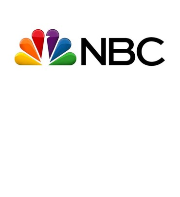 NBC is the official Red Nose Day broadcast partner, since 2015.