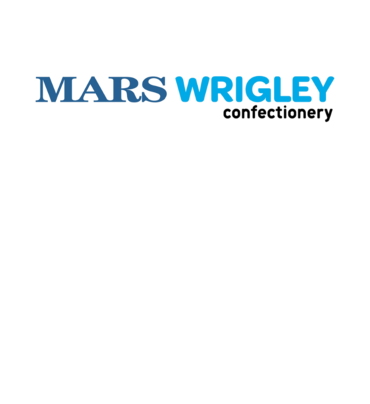 Corporate giving partner - Mars Wrigley