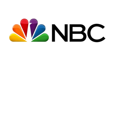 NBC is the official Red Nose Day broadcast corporate giving partner, since 2015.