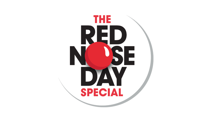 Today it was announced that Red Nose Day, the national fundraising campaign to end child poverty, will return to NBC with a night of special primetime programming on Thursday, May 24, 2018.