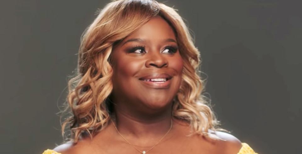Retta, Kristen Bell, & more talk about their first time donating to Red Nose Day
